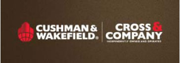 Cushman/Cross and Company