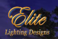 Elite Lighting Designs