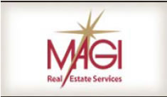 Magi Real Estate Services